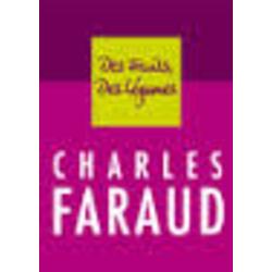 Charles Faraud